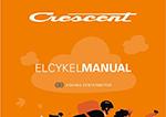 Crescent_elcykelmanual_egoing_centermotor