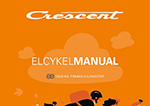 Crescent_elcykelmanual_egoing_frammotor