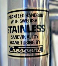 Svenskt Stål