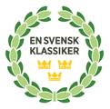 EnSvenskKlassiker
