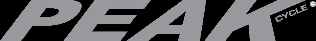 PEAK_logotyp